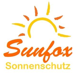 Sunfox-Sonnenschutz